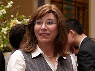 Plaintiff Diane Schroer wins case when DOJ Declines to Appeal Her Victory in Transgender Discrimination Case